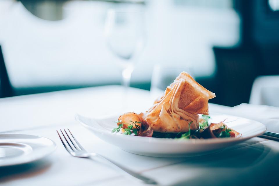 maistas-restoranas