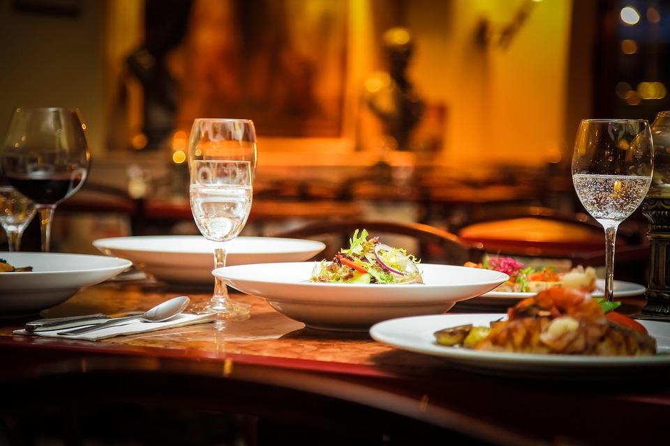 maistas-restorane