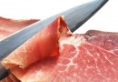 Kaip teisingai saugoti ir paruošti mėsą