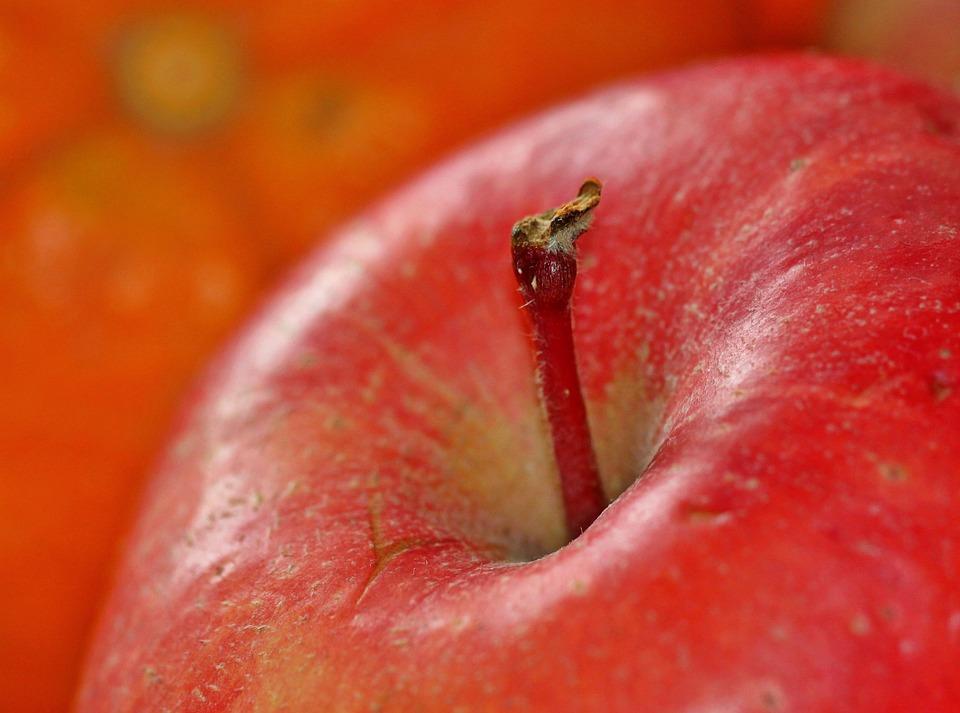 apple-1081105_960_720