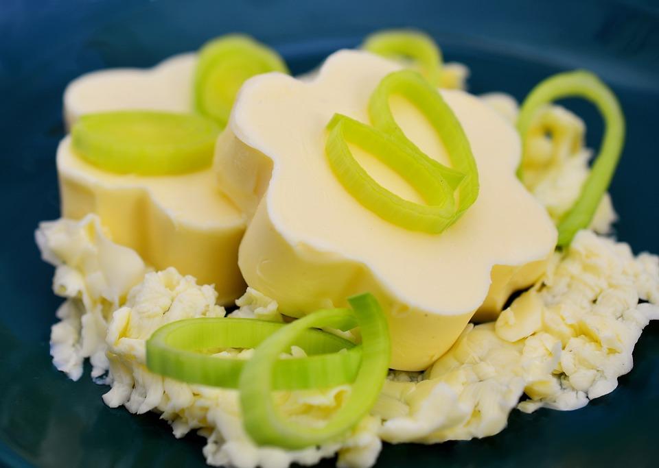 butter-617638_960_720