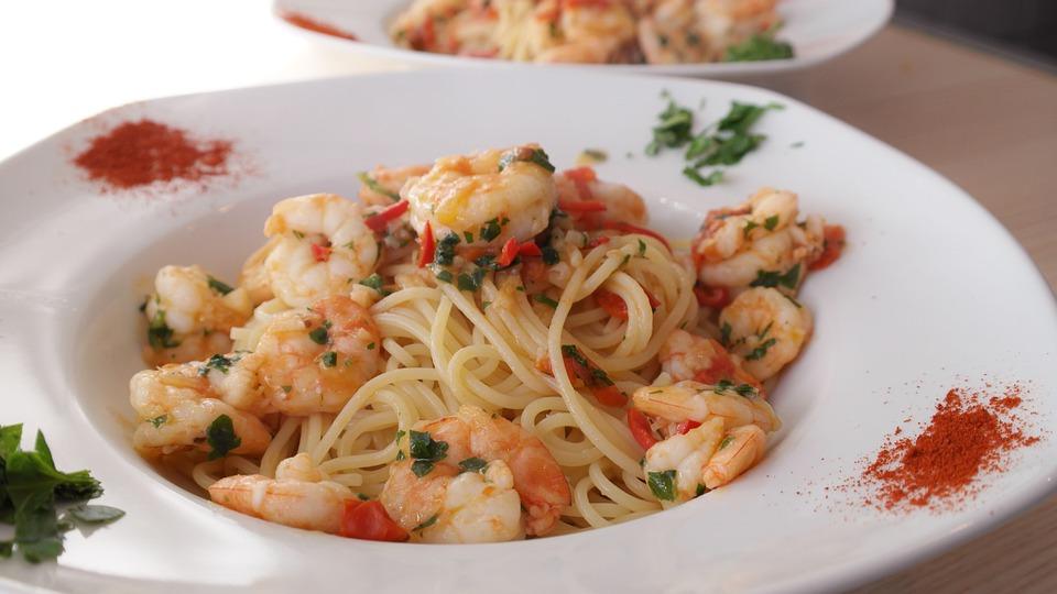spaghetti-660748_960_720