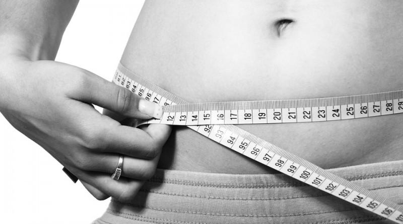 Nutukimą vienas žmogus gali perduoti kitam